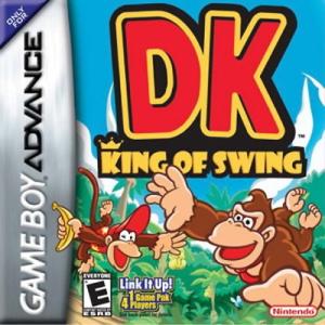 Reviews Dk-king-of-swing-20050630070154301