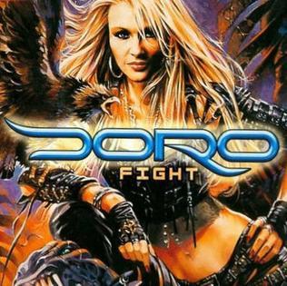 https://upload.wikimedia.org/wikipedia/en/8/8d/Doro_fight.jpg