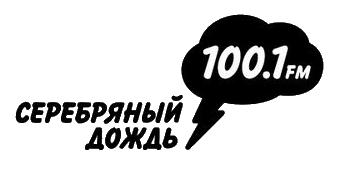 Russian Language Radio Stations 96