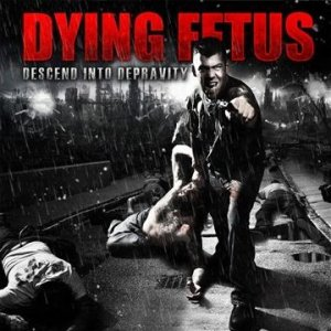 https://upload.wikimedia.org/wikipedia/en/8/8d/Dying_Fetus_-_Descend_into_Depravity_cover.jpg