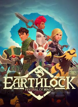Resultado de imagem para EARTHLOCK switch