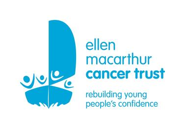 ellen macarthur cancer trust wikipedia