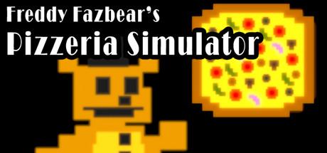 Freddy Fazbear S Pizzeria Simulator Wikipedia