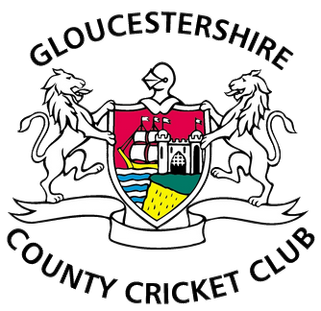 gloucestershire county cricket club wikipedia