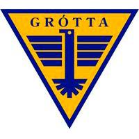 Gr%C3%B3tta_logo.png
