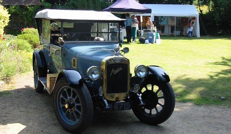 Car That Start With D >> Gumdrop (book series) - Wikipedia
