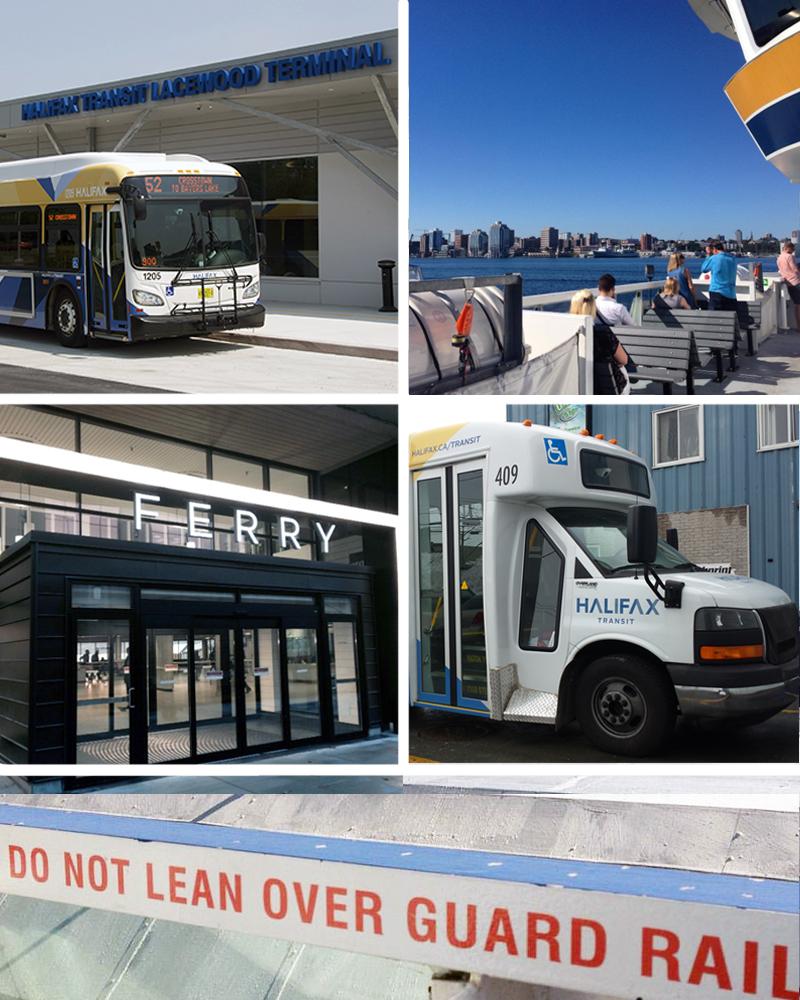 Halifax Transit - Wikipedia