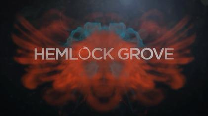Image result for hemlock grove