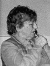 Hilda Ellis Davidson.png