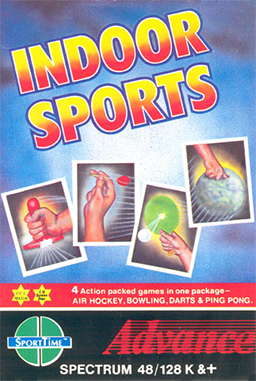 Indoor Sports Coverart.png