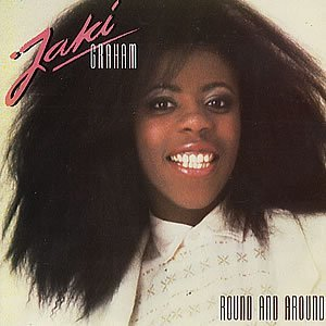Jaki Graham - Round And Around.jpg
