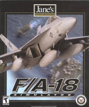 http://upload.wikimedia.org/wikipedia/en/8/8d/Jane%27s-F-18_-_cover.jpg