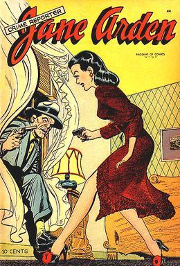 Erotic comics in pdf