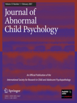 Journal of Abnormal Child Psychology.jpg