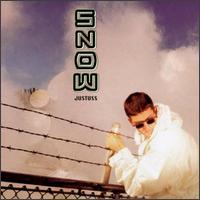 <i>Justuss</i> 1997 studio album by Snow