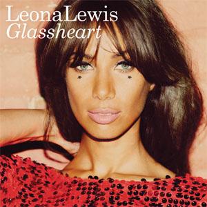 Leona_Lewis_%E2%80%93_Glassheart_(album_