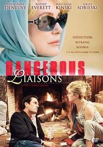 <i>Les Liaisons dangereuses</i> (miniseries) 2003 TV miniseries