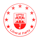 Liberal Party of Gibraltar logo.png
