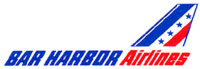 Bar Harbor Airlines Defunct American commuter airline