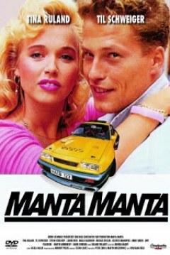 Manta Der Film