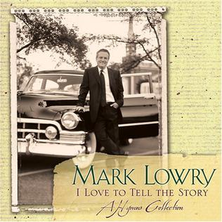 i love to tell the story a hymns collection wikipedia