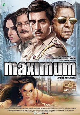 Image Result For Hindi Movie Youtube