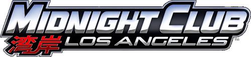 http://upload.wikimedia.org/wikipedia/en/8/8d/Midnight_Club_Los_Angeles_logo.png