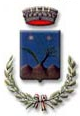 Coat of arms of Monteroni di Lecce