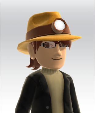 file my gamer pic png wikipedia