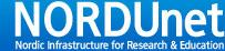 NORDUnet logo.jpg