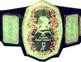 NWA Florida Heavyweight Championship.png
