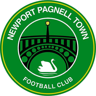 Newport Pagnell Town F.C. - Wikipedia