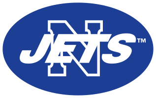Newtown Jets Australian rugby league team