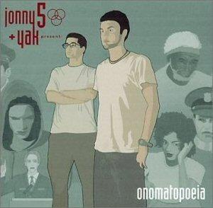 http://upload.wikimedia.org/wikipedia/en/8/8d/Onomatopoeia_Flobots.jpg