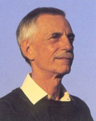 Paul Mauriat French orchestra leader