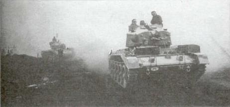 3rd Anti-Aircraft Division (United Kingdom)