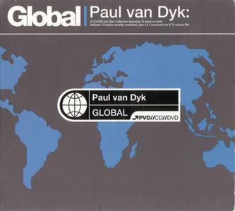 [Image: Pvd-global.jpg]