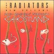 Radiators Zig-Zaggin Through Ghostland.jpg