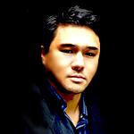 Raymond K . Wong