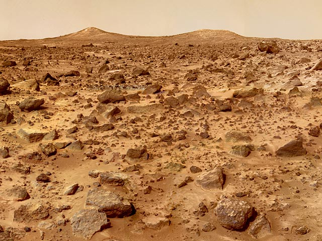 Rocky_Mars_Surface.jpeg