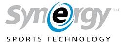 Synergy Sports Technology