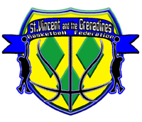 Saint Vincent and the Grenadines womens national basketball team
