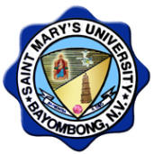 Smu colored logo.jpg