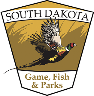 South Dakota Department of Game, Fish, and Parks
