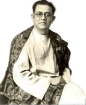 Srish Chandra Nandy.png