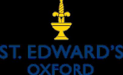 St Edwards School Oxford