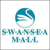 Swansea Mall