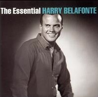 The Essential Harry Belafonte Legacy.jpg