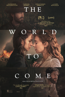 The World to Come poster.jpeg