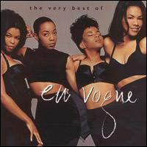 6525478495 Very Best of En Vogue - Wikipedia